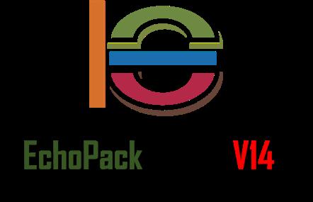 エコパック_logo