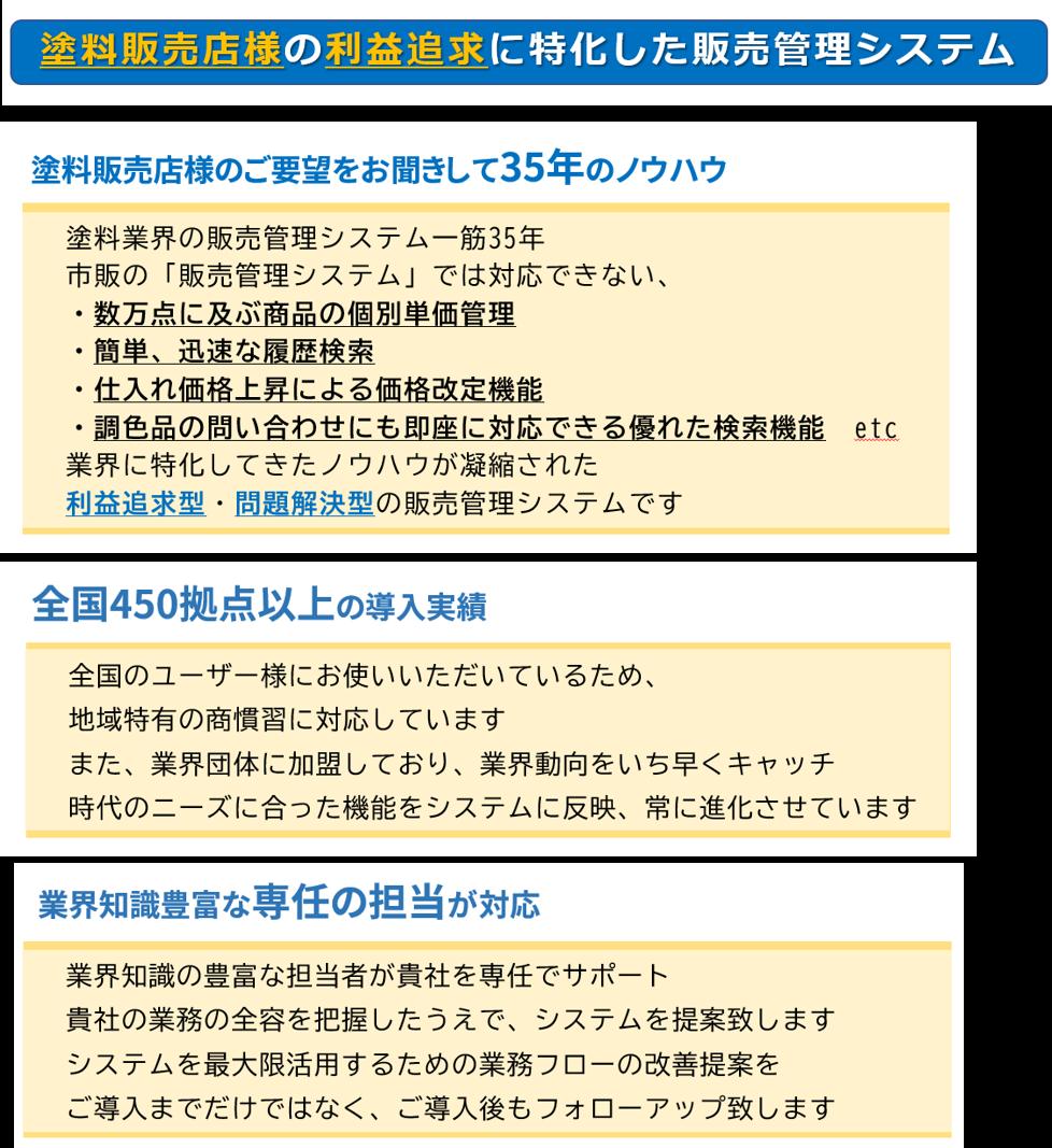 スーパー塗料_1