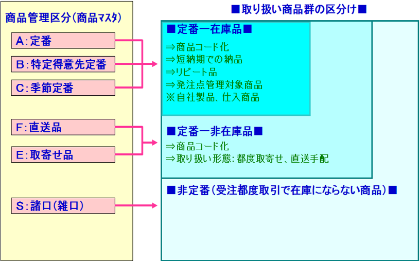 ASPAC_1