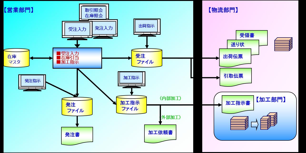 ASPAC_10