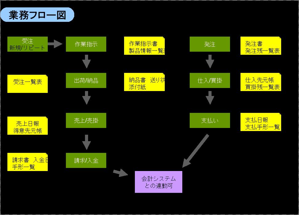 imura_5